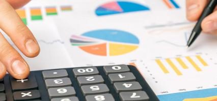 Budget 2020, poursuite des engagements