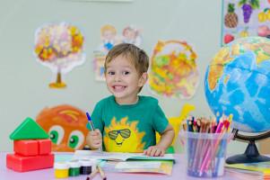 Écoles : accueil de l'ensemble des élèves à compter du 22 juin