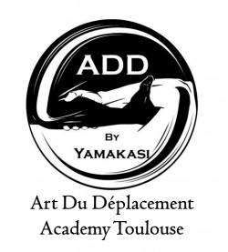 ADD ACADEMY TOULOUSE (ADDAT)