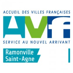 ACCUEIL DES VILLES DE FRANÇAISES - (A.V.F)