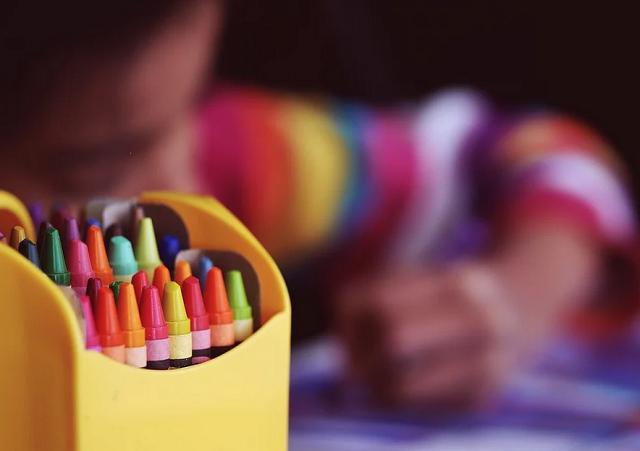 Reprise de la scolarité des enfants sur la base du volontariat