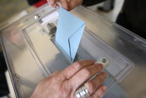 Élections départementales et régionales, le double scrutin des 20 et 27 juin