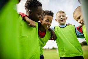 Chèque Culture et Sport 2020