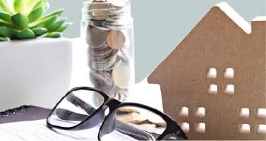 Enquête sur le patrimoine des ménages
