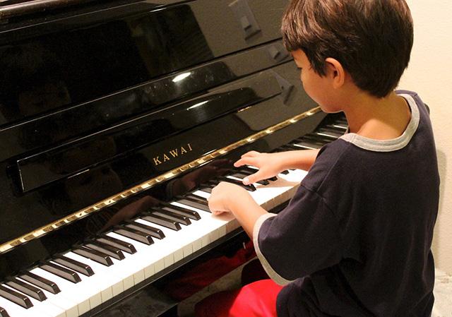 Une bourse pour les jeunes musicien·ne·s de l'Émear
