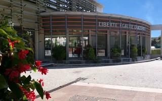 La Mairie, maison commune du peuple, ouvre un cahier de doléances et de propositions citoyennes