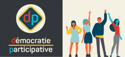 Budget participatif : proposez vos projets !
