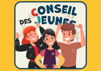 Conseil des jeunes (COJ)