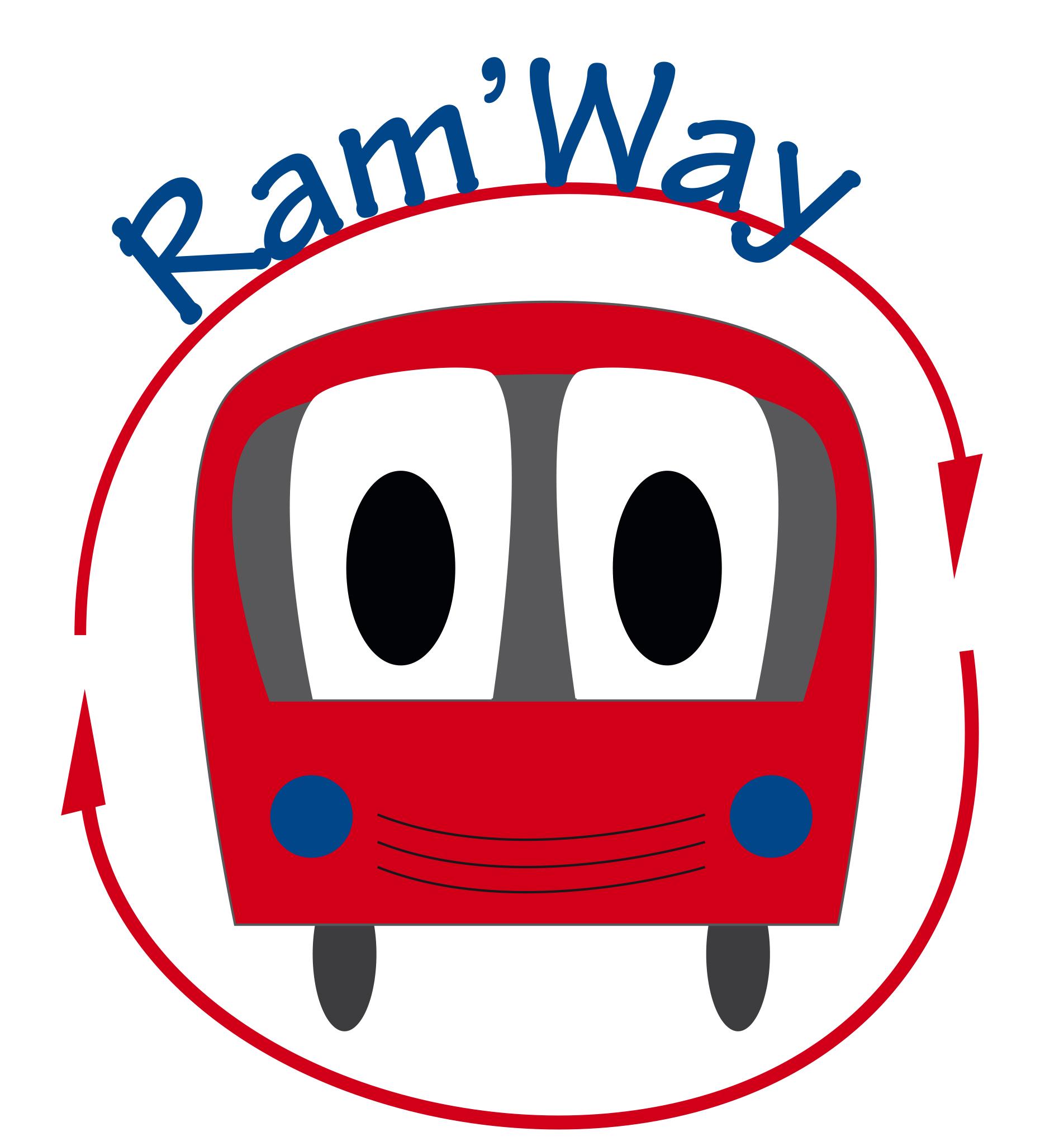 Reprise du service de Navette municipale : Ram'Way