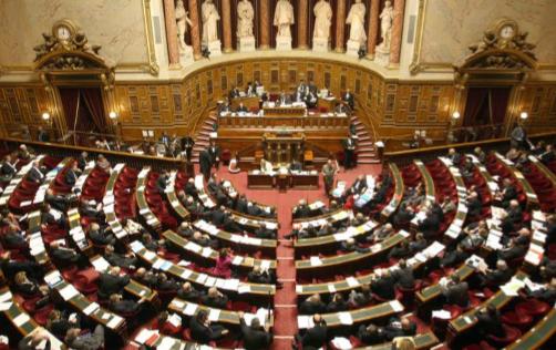 Le Sénat renouvelé de moitié le 27 septembre 2020