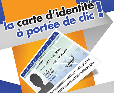 Ramonville ne délivre plus de carte d'identité