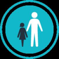 L'espace Famille pour vos démarches Alaé et restauration