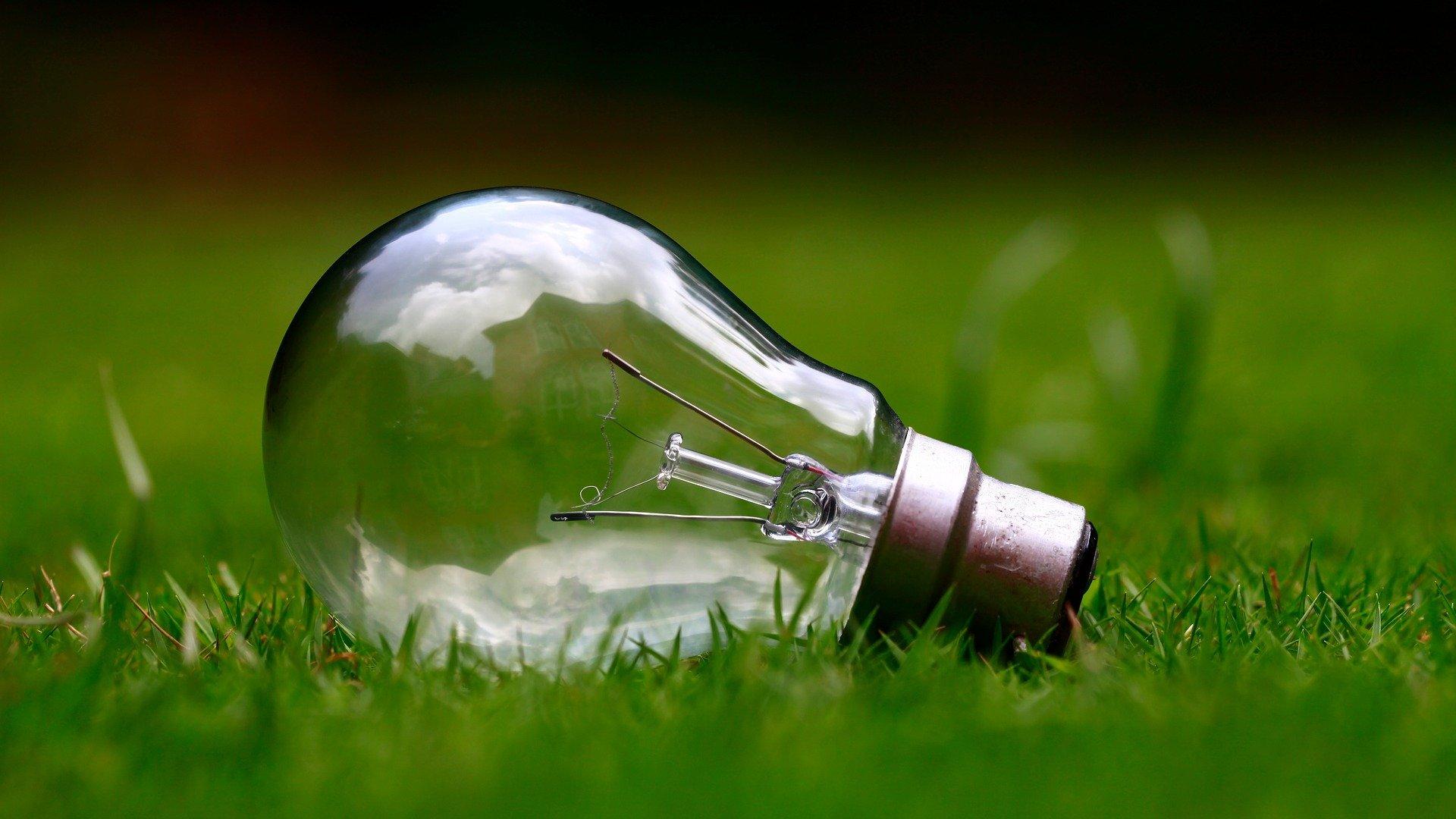 Appel à candidature : achat d'électricité verte