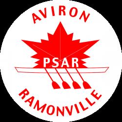 PORT-SUD AVIRON RAMONVILLE (PSAR)