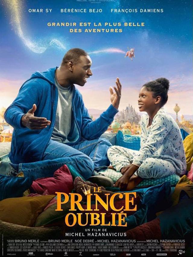 Programme cinéma du 12 février au 10 mars